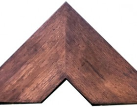 K 05 Walnut (80mm)